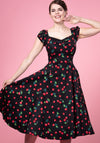 Dolores Doll Cherry Love Collectif