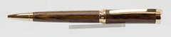 Concava 24kt Gold Twist Pen