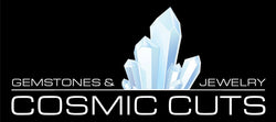 10% Off Cosmic Cuts Coupon Code