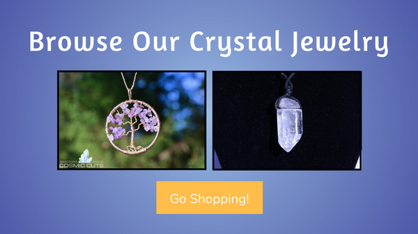Crystal Jewelry CTA