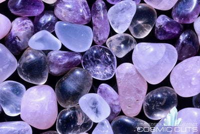 Happiness Healing Gemstones for Sale