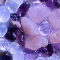 Happiness Crystals for Sale