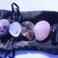 Happiness Healing Stones for Sale