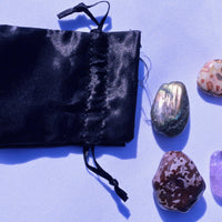 Rest and Sleep Healing Stones for Sale