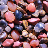 Invigorating Energy Crystals for Sale