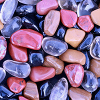 Healing Stones for Protection