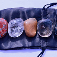Protection Healing Gemstones for Sale