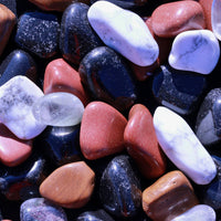 Healing Gemstones for Weight Loss