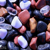 Weight Loss Healing Gemstones for Sale