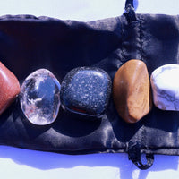 Weight Loss Healing Stones for Sale