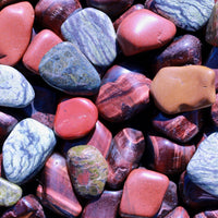 Buy Healing Gemstones for Sexual Health