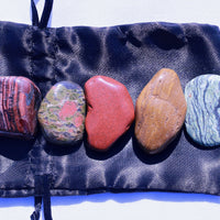 Sexual Health Healing Stones for Sale