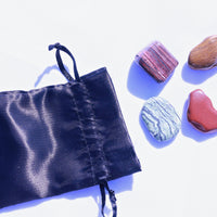 Sexual Health Healing Gemstones for Sale