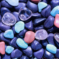 Good Fortune Healing Stones for Sale