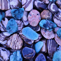 Health and Wellness Crystals for Sale