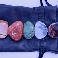 Virgo Zodiac Stones for Sale