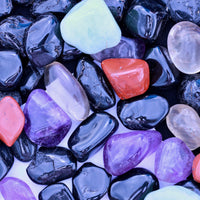 Scorpio Healing Gemstones for Sale