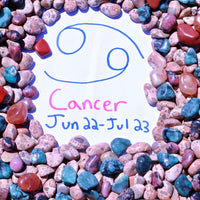 Crystals for Cancer Zodiac Sign for Sale