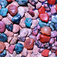 Healing Gemstones for Cancer Zodiac Sign