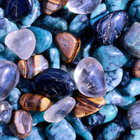 Healing Gemstones for Libra