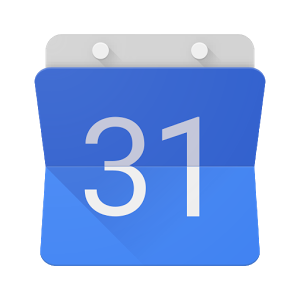 Google Calendar App | Embrishop.com Blog