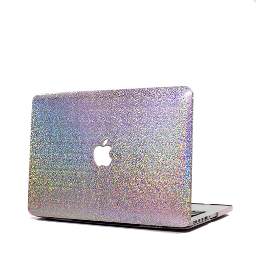 Iridescent Macbook Case | Embrishop.com