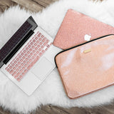 Rose Gold Bundle - Embrishop  - 1