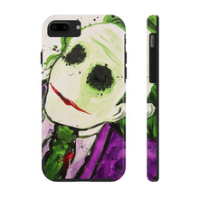 Load image into Gallery viewer, Got Jokes Phone Case