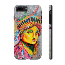 Load image into Gallery viewer, Liberty 1 Phone Case
