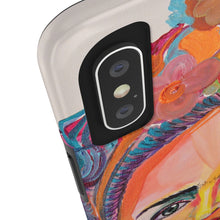 Load image into Gallery viewer, Frida Tough Phone Cases