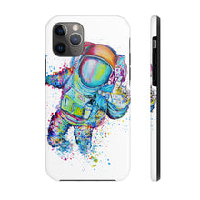 Load image into Gallery viewer, Astronaut Phone Case