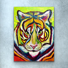 Load image into Gallery viewer, Tiger Prints