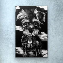 Load image into Gallery viewer, Doggy Prints