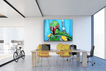 Load image into Gallery viewer, Mandalorian - Miami, Florida