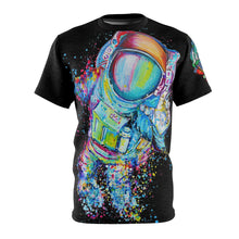 Load image into Gallery viewer, Astro 1 Full Tee