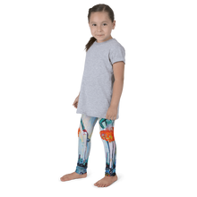 Load image into Gallery viewer, Fashion Leggings
