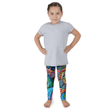 Load image into Gallery viewer, Liberty Leggings