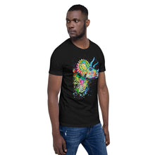 Load image into Gallery viewer, Triceratops T-Shirt