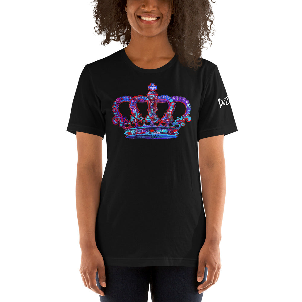 Royalty T-Shirt