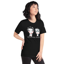 Load image into Gallery viewer, Mimosa Dolls T-Shirt