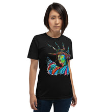 Load image into Gallery viewer, Liberty T-Shirt