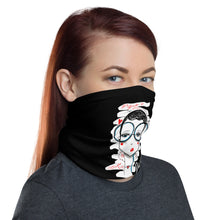 Load image into Gallery viewer, Soy Mamona Neck Gaiter