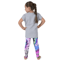 Load image into Gallery viewer, Unicorn Leggings
