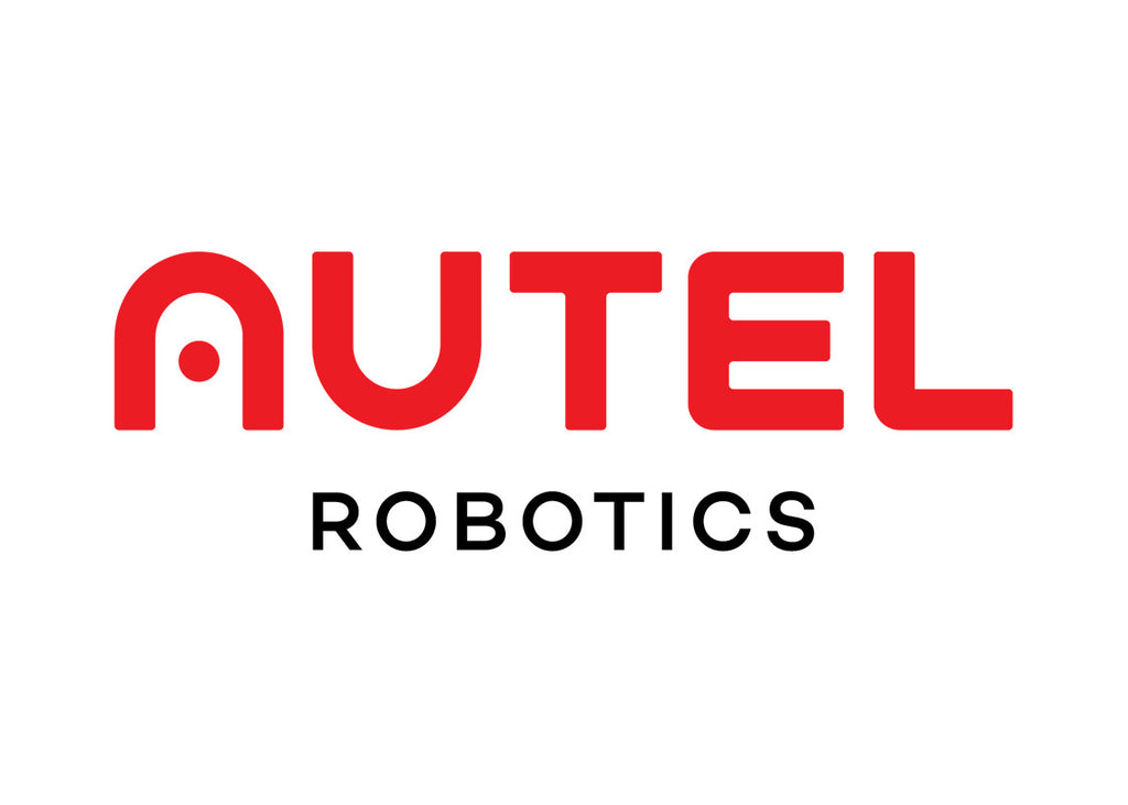 Autel Robotics to Pay for Customers' Part 107 Remote Pilot Knowledge Test
