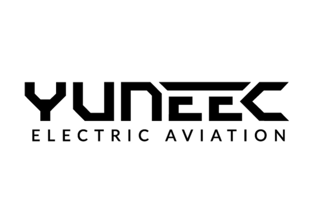 My Personal Test of Yuneec Customer Service (Part 3)