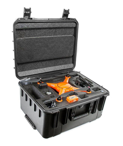 CasePro Case for Autel X-Star and X-Star Premium