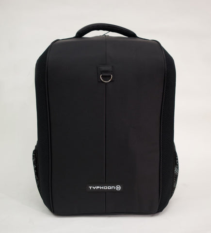 Yuneec Typhoon H Soft Backpack