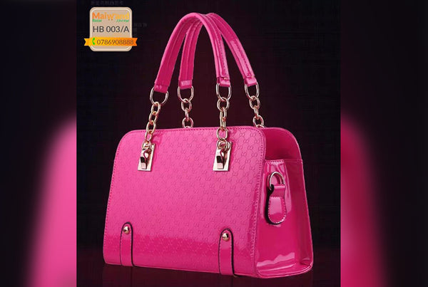 HB003 Ladies Handbag