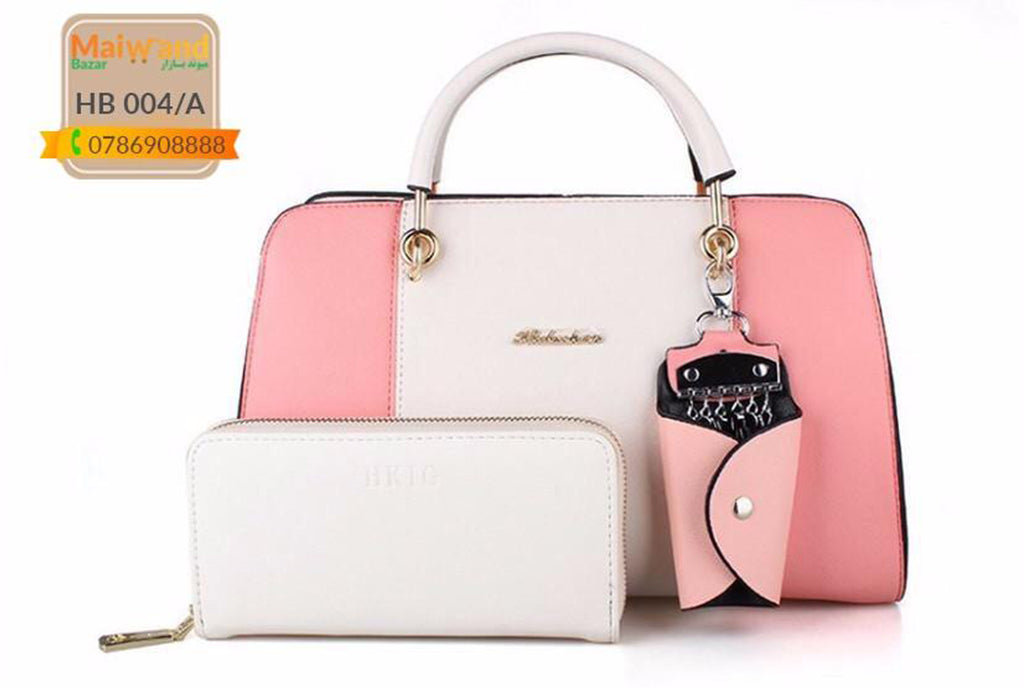 HB004 Ladies Handbag