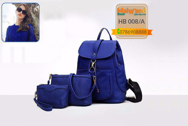 HB008 Ladies Handbag